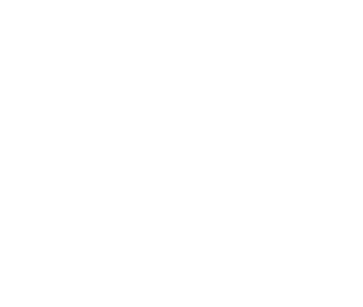 CWG 2019